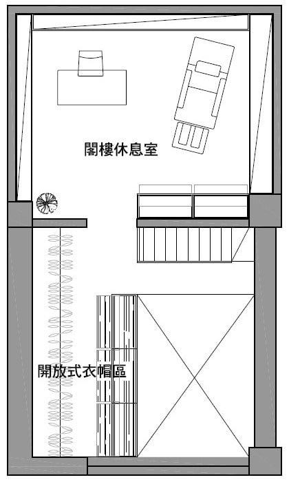 平面圖提供_名堯設計