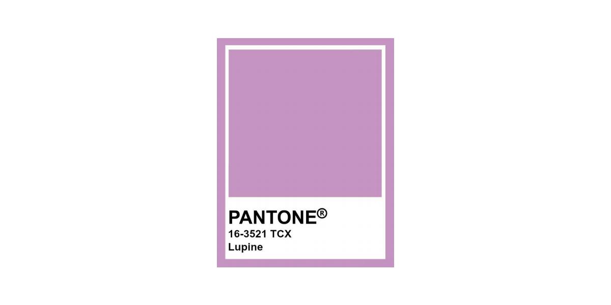 圖片來源 Pantone。